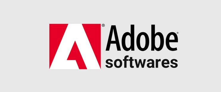معرفی شرکت adobe