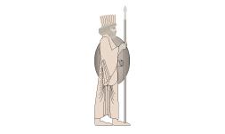 وکتور سرباز پرسپولیس
